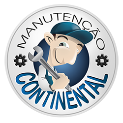 Manutenção Continental